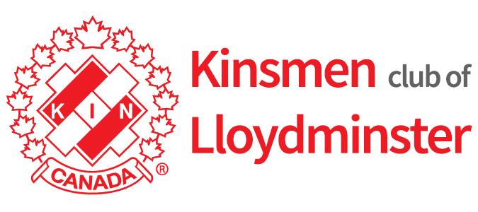 Lloydminster Kinsmen
